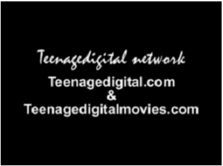 http://ist5-1.filesor.com/pimpandhost.com/9/6/8/3/96838/6/j/t/6/6jt6o/teenagedigitalmovies220_cover.jpg