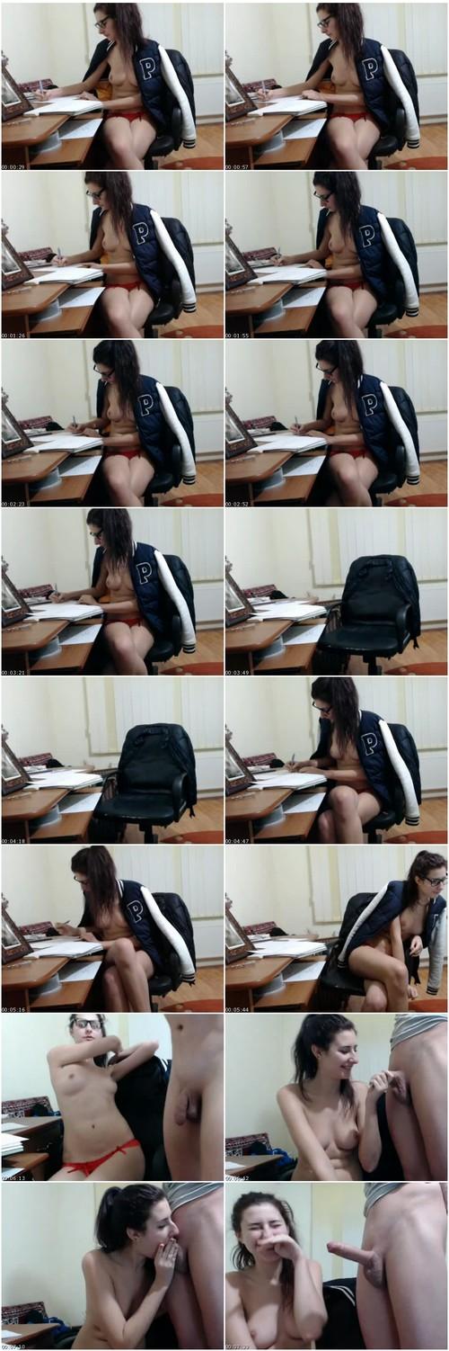 http://ist5-1.filesor.com/pimpandhost.com/9/6/8/3/96838/6/j/u/4/6ju4R/RealAmateurTeenagerVZ126_thumb_m.jpg