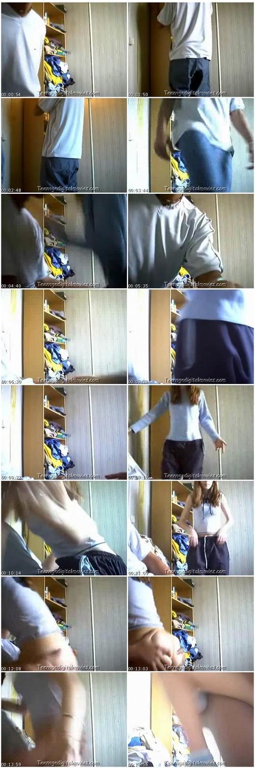 http://ist5-1.filesor.com/pimpandhost.com/9/6/8/3/96838/6/j/u/T/6juTE/teenagedigitalmovies376_thumb_m.jpg