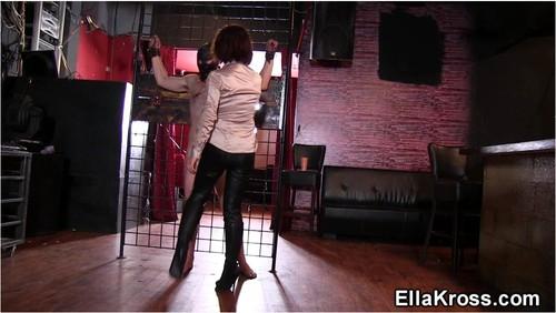 http://ist5-1.filesor.com/pimpandhost.com/9/6/8/3/96838/6/j/w/Y/6jwY2/EllaKross360_cover_m.jpg