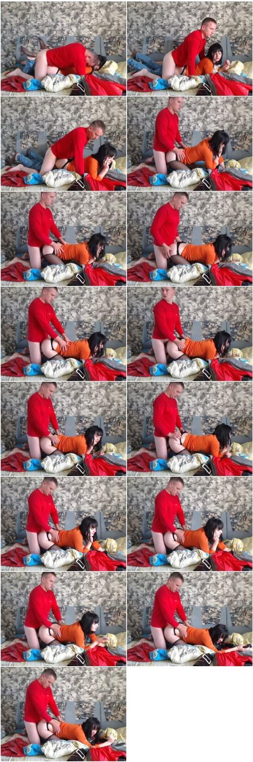 http://ist5-1.filesor.com/pimpandhost.com/9/6/8/3/96838/6/j/y/s/6jysK/RealAmateurTeenagerVZ264_thumb_m.jpg
