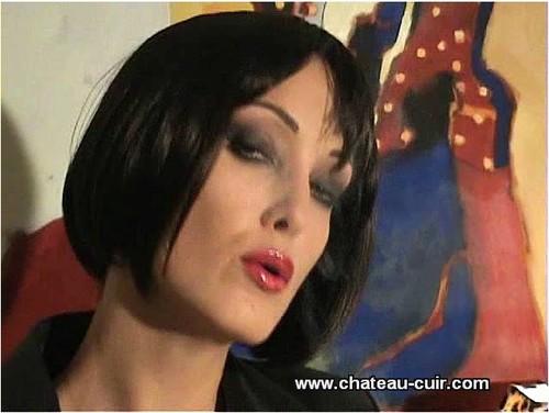 Chateau-Cuir003_cover_m.jpg