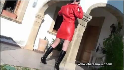Chateau-Cuir005_cover_m.jpg