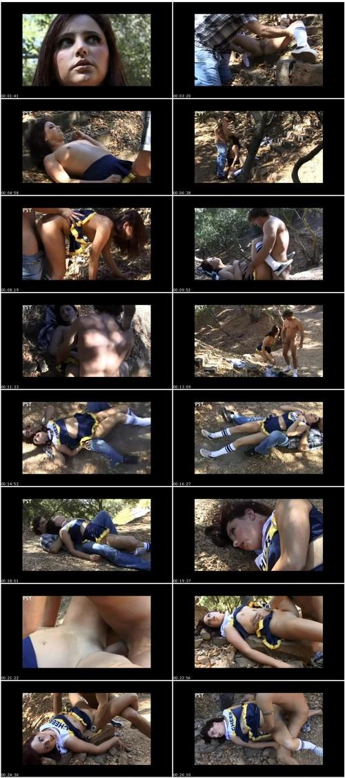 SexyDeathVZ049_thumb_m.jpg