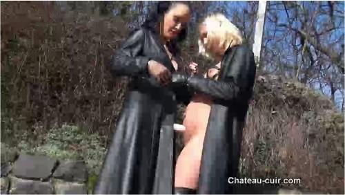 Chateau-Cuir018_cover_m.jpg
