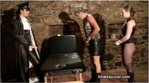 Chateau-Cuir020_cover_m.jpg