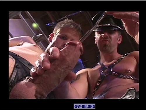 gaybdsm007_cover_m.jpg