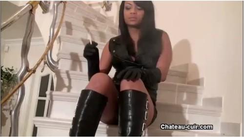 Chateau-Cuir048_cover_m.jpg