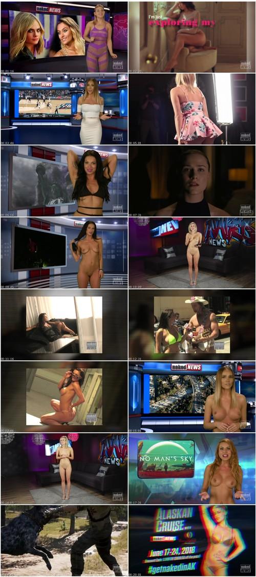 TVShowsVZ055_thumb_m.jpg