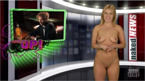 TVShowsVZ070_cover_m.jpg