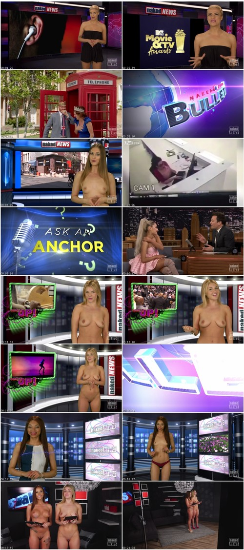 TVShowsVZ070_thumb_m.jpg
