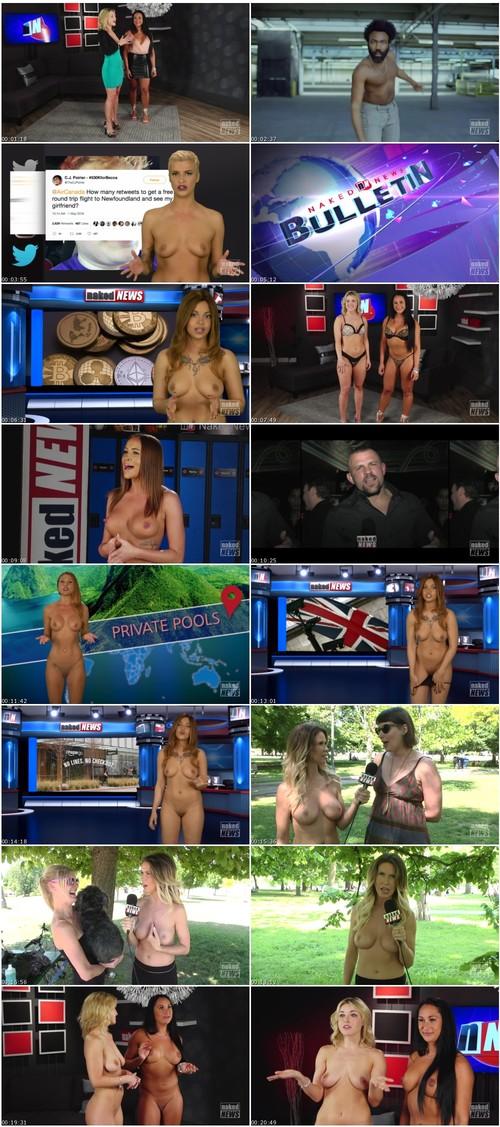 TVShowsVZ065_thumb_m.jpg