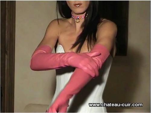 Chateau-Cuir065_cover_m.jpg