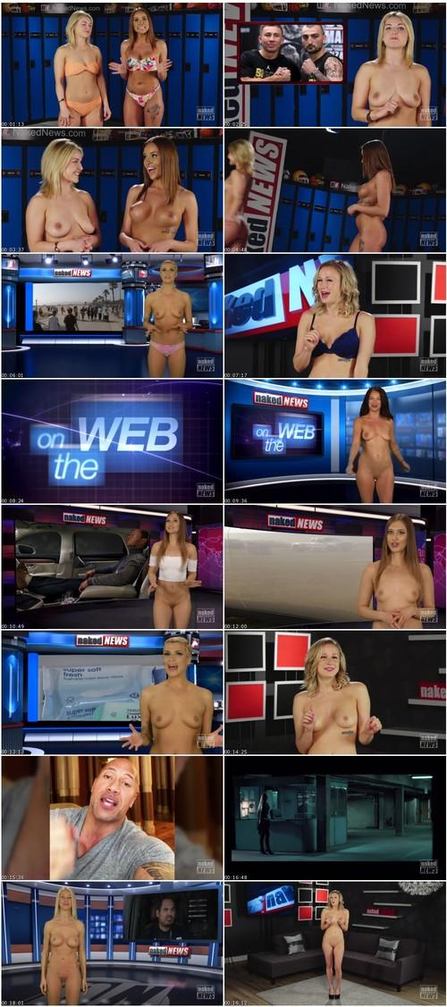 TVShowsVZ090_thumb_m.jpg