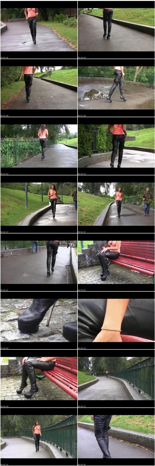 http://ist5-1.filesor.com/pimpandhost.com/9/6/8/3/96838/6/k/e/2/6ke2y/ThighHighHoneys151_thumb_m.jpg