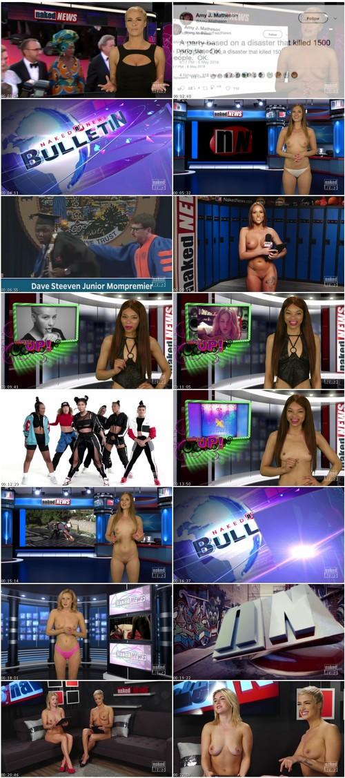 TVShowsVZ095_thumb_m.jpg