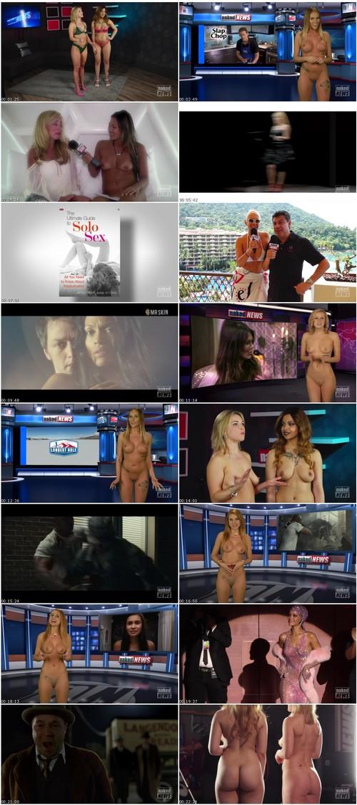 http://ist5-1.filesor.com/pimpandhost.com/9/6/8/3/96838/6/k/f/D/6kfDg/TVShowsVZ157_thumb_m.jpg