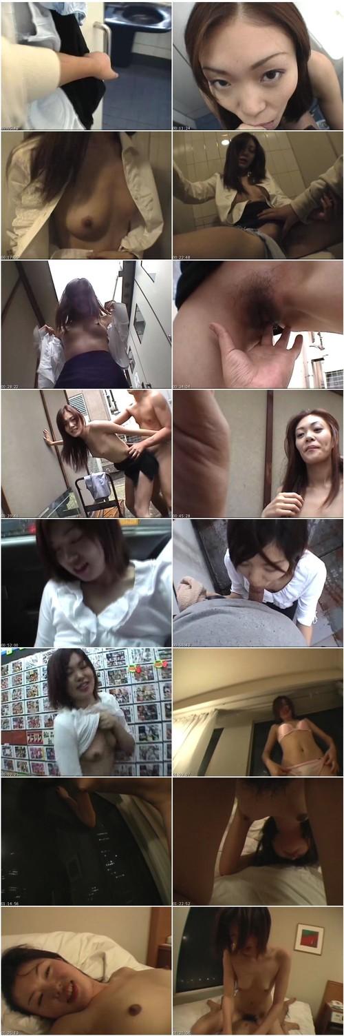 http://ist5-1.filesor.com/pimpandhost.com/9/6/8/3/96838/6/k/f/r/6kfrc/JAVRapeVideoVZ073_thumb_m.jpg