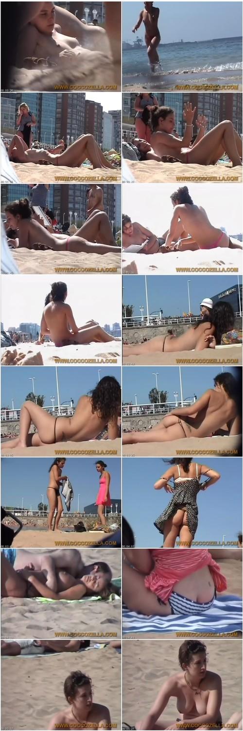 http://ist5-1.filesor.com/pimpandhost.com/9/6/8/3/96838/6/k/m/s/6kmsg/Coccozella159_thumb_m.jpg