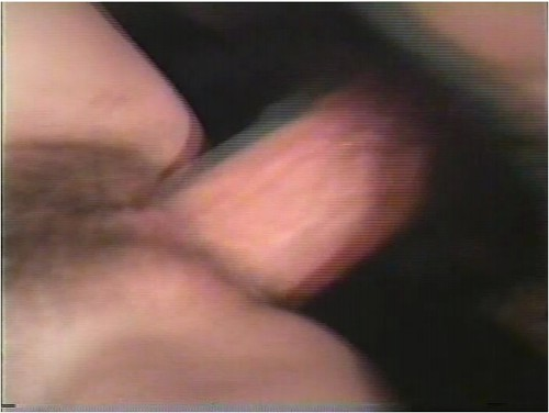 http://ist5-1.filesor.com/pimpandhost.com/9/6/8/3/96838/6/l/R/C/6lRC2/vintageVZ-g036_cover_m.jpg