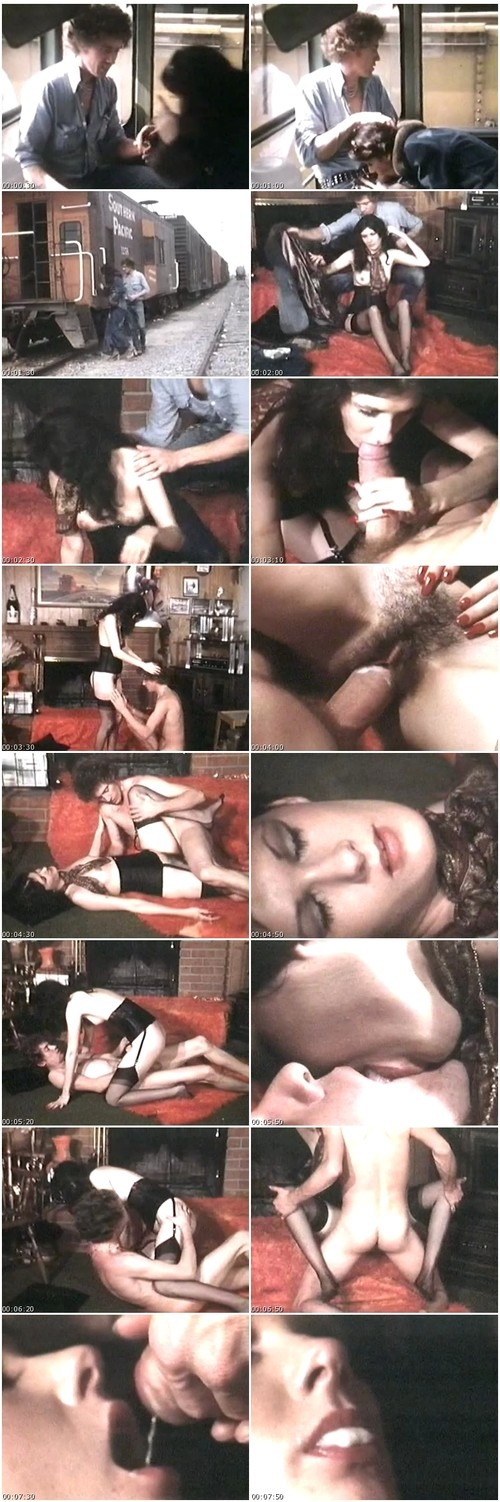 http://ist5-1.filesor.com/pimpandhost.com/9/6/8/3/96838/6/l/T/n/6lTnO/vintageVZ-g083_thumb_m.jpg