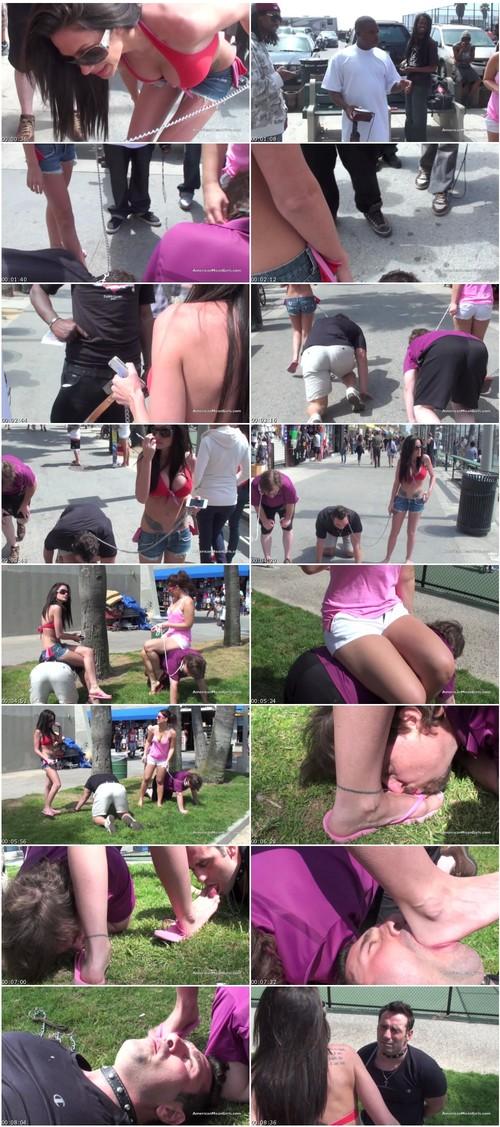http://ist5-1.filesor.com/pimpandhost.com/9/6/8/3/96838/6/l/W/8/6lW80/MiamiMeanGirls-g017_thumb_m.jpg