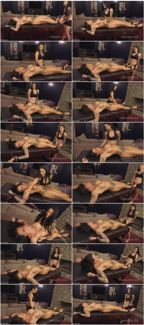 http://ist5-1.filesor.com/pimpandhost.com/9/6/8/3/96838/6/l/W/b/6lWbJ/SubbyGirls-g145_thumb_m.jpg