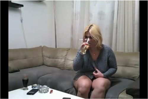 DrunkgirlsloveVZ021_cover_m.jpg