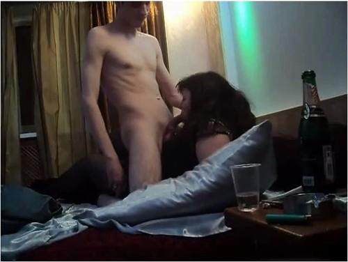 DrunkgirlsloveVZ038_cover_m.jpg