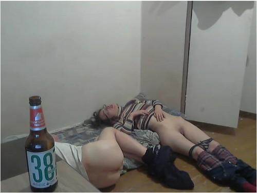 DrunkgirlsloveVZ031_cover_m.jpg