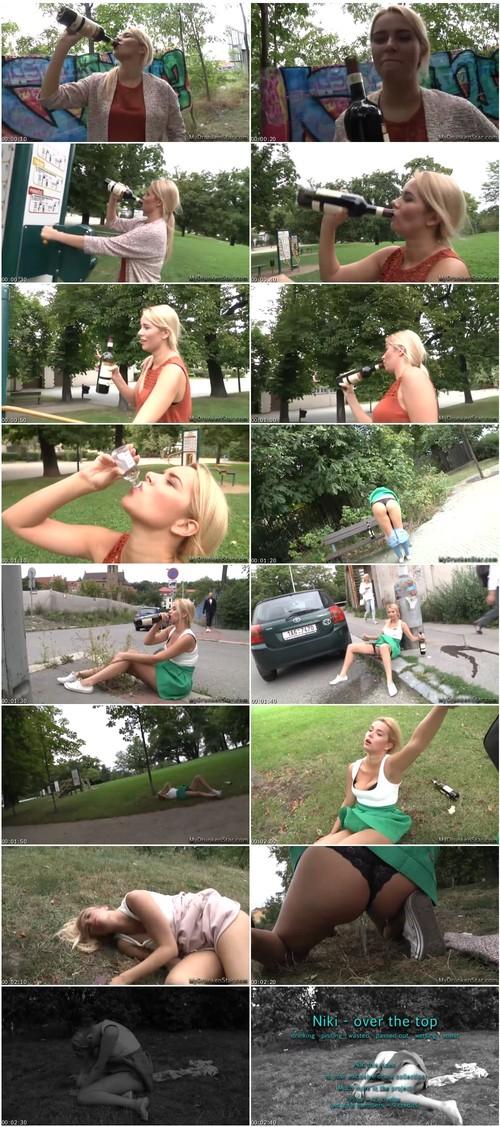 DrunkgirlsloveVZ047_thumb_m.jpg