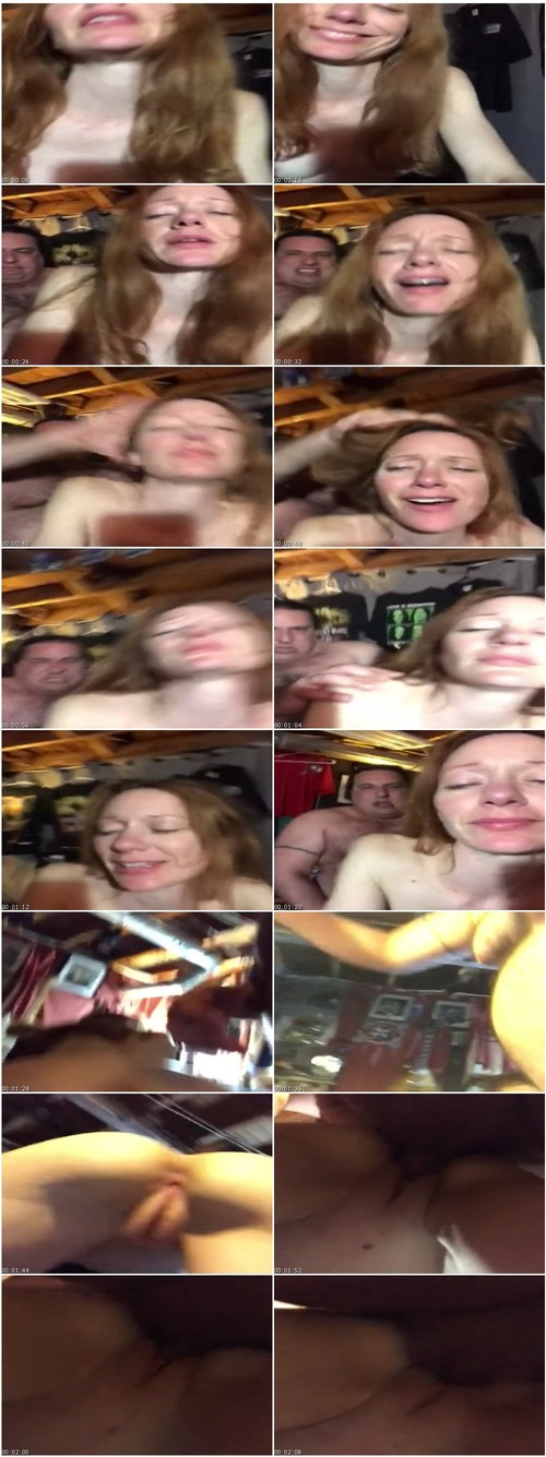 DrunkgirlsloveVZ086_thumb_m.jpg