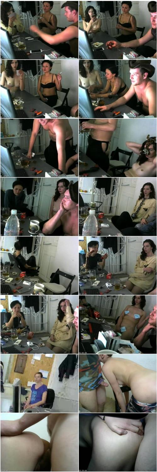 http://ist5-1.filesor.com/pimpandhost.com/9/6/8/3/96838/6/l/h/v/6lhvo/DrunkgirlsloveVZ104_thumb_m.jpg