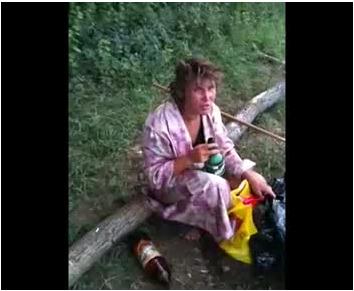 http://ist5-1.filesor.com/pimpandhost.com/9/6/8/3/96838/6/l/i/G/6liGa/DrunkgirlsloveVZ114_cover.jpg