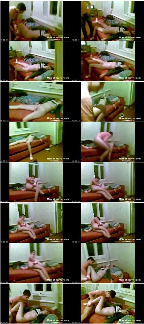 http://ist5-1.filesor.com/pimpandhost.com/9/6/8/3/96838/6/l/l/q/6llqB/DrunkgirlsloveVZ175_thumb_m.jpg