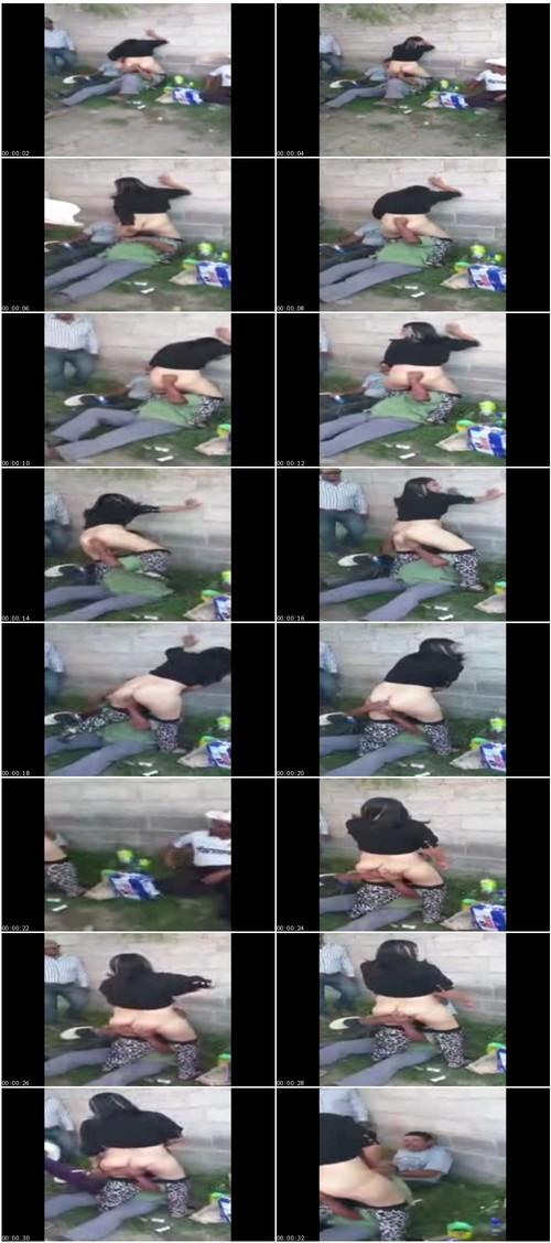 http://ist5-1.filesor.com/pimpandhost.com/9/6/8/3/96838/6/l/l/t/6llth/DrunkgirlsloveVZ177_thumb_m.jpg