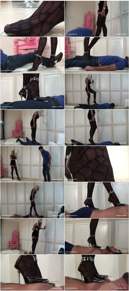 http://ist5-1.filesor.com/pimpandhost.com/9/6/8/3/96838/6/m/g/D/6mgDf/MiamiMeanGirls-g138_thumb_m.jpg