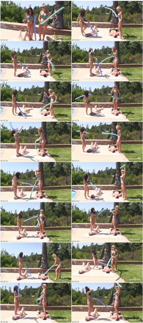 http://ist5-1.filesor.com/pimpandhost.com/9/6/8/3/96838/6/m/j/L/6mjLE/MiamiMeanGirls-g173_thumb_m.jpg
