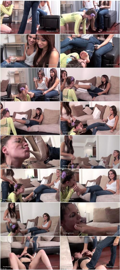 http://ist5-1.filesor.com/pimpandhost.com/9/6/8/3/96838/6/m/j/l/6mjlG/MiamiMeanGirls-g170_thumb_m.jpg