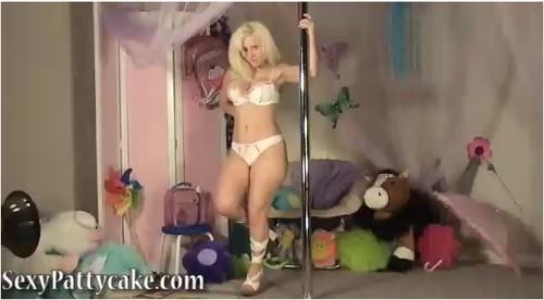 http://ist5-1.filesor.com/pimpandhost.com/9/6/8/3/96838/6/o/D/l/6oDlq/SexyPattycake-k163_cover_m.jpg