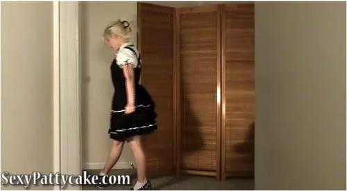 http://ist5-1.filesor.com/pimpandhost.com/9/6/8/3/96838/6/o/D/q/6oDqt/SexyPattycake-k167_cover_m.jpg