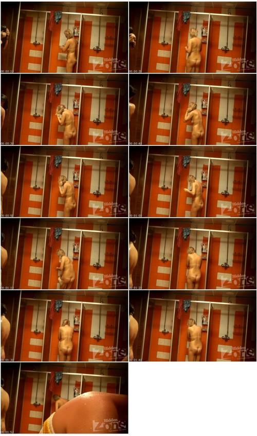 http://ist5-1.filesor.com/pimpandhost.com/9/6/8/3/96838/6/o/F/J/6oFJO/Hidden-zoneShowerRoom128_thumb_m.jpg