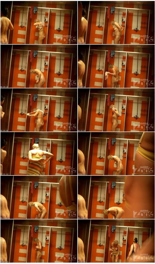 http://ist5-1.filesor.com/pimpandhost.com/9/6/8/3/96838/6/o/G/7/6oG7b/Hidden-zoneShowerRoom146_thumb_m.jpg