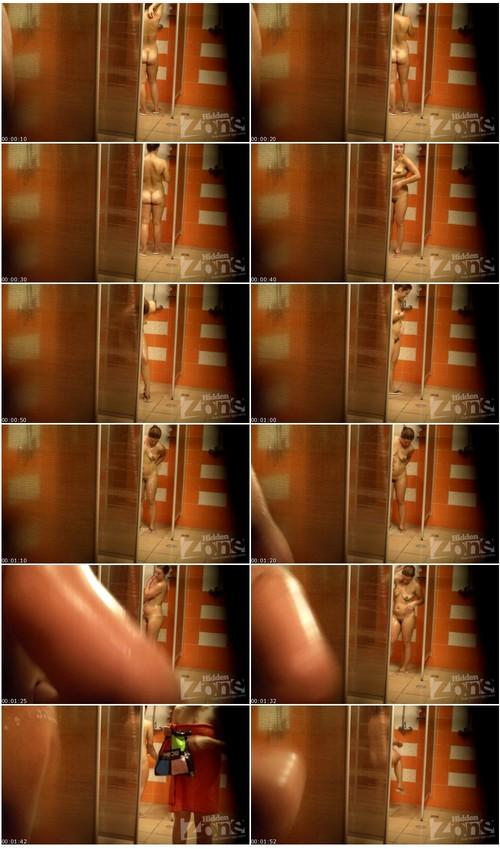 http://ist5-1.filesor.com/pimpandhost.com/9/6/8/3/96838/6/o/I/3/6oI30/Hidden-zoneShowerRoom266_thumb_m.jpg