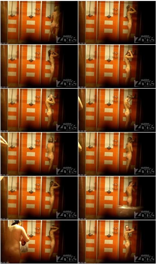 http://ist5-1.filesor.com/pimpandhost.com/9/6/8/3/96838/6/o/I/o/6oIoy/Hidden-zoneShowerRoom286_thumb_m.jpg