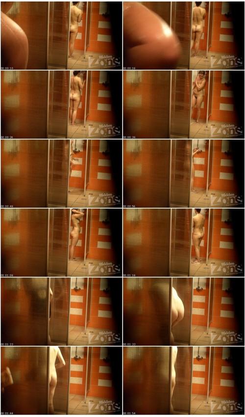 http://ist5-1.filesor.com/pimpandhost.com/9/6/8/3/96838/6/o/I/z/6oIzm/Hidden-zoneShowerRoom296_thumb_m.jpg