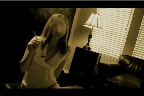 SmokingErotica-h014_cover_m.jpg