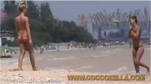 http://ist5-1.filesor.com/pimpandhost.com/9/6/8/3/96838/6/o/o/H/6ooHo/Coccozella046_cover_m.jpg