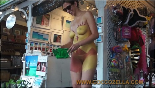 http://ist5-1.filesor.com/pimpandhost.com/9/6/8/3/96838/6/o/p/K/6opKL/Coccozella080_cover_m.jpg