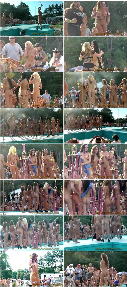 http://ist5-1.filesor.com/pimpandhost.com/9/6/8/3/96838/6/o/r/6/6or6j/Coccozella103_thumb_m.jpg